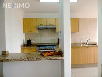 NEX-46860 - Departamento en Venta, con 3 recamaras, con 2 baños, con 102 m2 de construcción en Portales Norte, CP 03303, Ciudad de México.