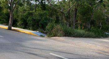 NEX-21682 - Terreno en Venta en Privanza del Mar, CP 77727, Quintana Roo.