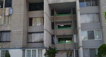 NEX-13131 - Departamento en Venta en Alianza Popular Revolucionaria, CP 04800, Ciudad de México, con 3 recamaras, con 1 baño, con 93 m2 de construcción.