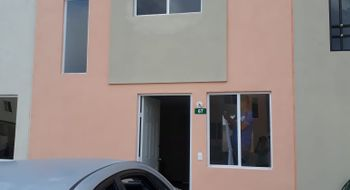 NEX-13708 - Casa en Venta en Ciudad del Sol, CP 76116, Querétaro, con 2 recamaras, con 1 baño, con 62 m2 de construcción.