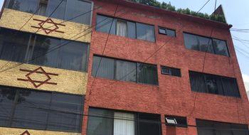 NEX-13711 - Departamento en Venta en Del Carmen, CP 04100, Ciudad de México, con 3 recamaras, con 2 baños, con 1 medio baño, con 134 m2 de construcción.