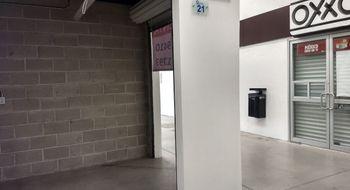 NEX-13787 - Local en Renta en Centro, CP 76000, Querétaro, con 7 medio baños, con 100 m2 de construcción.