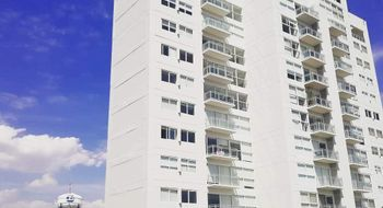 NEX-13865 - Departamento en Renta en Lomas del Marqués, CP 76146, Querétaro, con 2 recamaras, con 2 baños, con 1 medio baño, con 150 m2 de construcción.