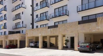 NEX-13989 - Departamento en Venta en Altavista Juriquilla, CP 76230, Querétaro, con 2 recamaras, con 2 baños, con 2 medio baños, con 160 m2 de construcción.