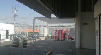 NEX-14314 - Local en Renta en Centro, CP 76000, Querétaro, con 7 medio baños, con 100 m2 de construcción.
