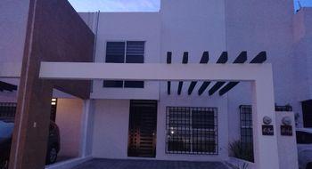 NEX-16186 - Casa en Venta en Felipe Carrillo Puerto, CP 76138, Querétaro, con 3 recamaras, con 2 baños, con 1 medio baño, con 126 m2 de construcción.
