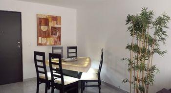 NEX-16535 - Departamento en Renta en Privalia Ambienta, CP 76147, Querétaro, con 2 recamaras, con 2 baños, con 72 m2 de construcción.