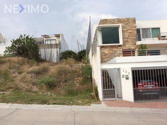 NEX-16683 - Terreno en Venta en Real de Juriquilla, CP 76226, Querétaro.