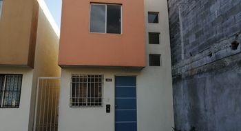 NEX-26654 - Casa en Venta en Mitras Bicentenario, CP 66023, Nuevo León, con 2 recamaras, con 1 baño, con 59 m2 de construcción.