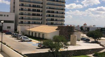 NEX-13380 - Departamento en Renta en Residencial el Refugio, CP 76146, Querétaro, con 3 recamaras, con 3 baños, con 1 medio baño, con 242 m2 de construcción.