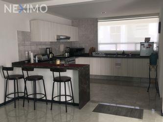 NEX-13546 - Casa en Venta, con 3 recamaras, con 3 baños, con 1 medio baño, con 240 m2 de construcción en Residencial el Refugio, CP 76146, Querétaro.