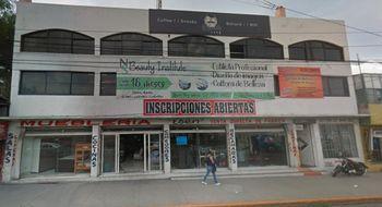 NEX-15369 - Local en Renta en Bosques del Valle 1a Sección, CP 55717, México, con 4 medio baños, con 271 m2 de construcción.