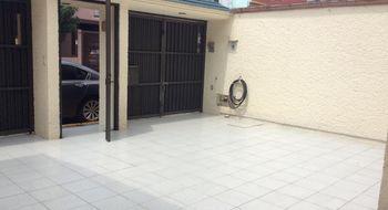NEX-23164 - Casa en Venta en Jardines del Alba, CP 54750, México, con 3 recamaras, con 2 baños, con 2 medio baños, con 202 m2 de construcción.