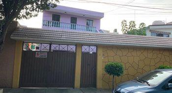 NEX-23173 - Departamento en Renta en Francisco Villa, CP 54059, México, con 3 recamaras, con 1 baño, con 100 m2 de construcción.