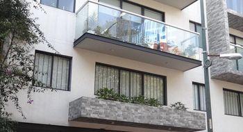 NEX-23231 - Departamento en Renta en Nápoles, CP 03810, Ciudad de México, con 2 recamaras, con 2 baños, con 70 m2 de construcción.