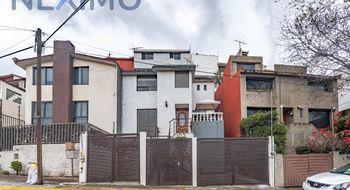 NEX-25365 - Casa en Venta en Ciudad Brisa, CP 53280, México, con 3 recamaras, con 1 baño, con 1 medio baño, con 140 m2 de construcción.