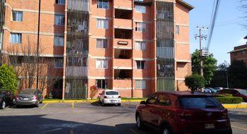 NEX-28473 - Departamento en Renta en Residencial San Mateo, CP 52910, México, con 3 recamaras, con 1 baño, con 65 m2 de construcción.