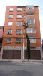 NEX-33889 - Departamento en Renta en Los Manzanos, CP 11460, Ciudad de México, con 2 recamaras, con 1 baño, con 58 m2 de construcción.