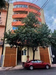 NEX-34891 - Departamento en Venta en Anáhuac I Sección, CP 11320, Ciudad de México, con 2 recamaras, con 1 baño, con 61 m2 de construcción.
