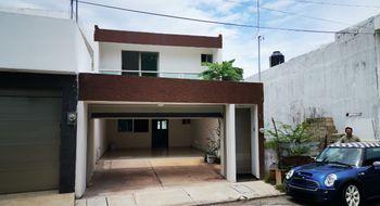 NEX-16385 - Casa en Venta en Adalberto Tejeda, CP 94298, Veracruz de Ignacio de la Llave, con 4 recamaras, con 4 baños, con 1 medio baño, con 219 m2 de construcción.