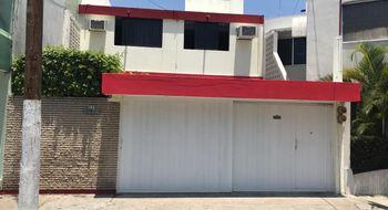 NEX-16755 - Casa en Venta en Ricardo Flores Magón, CP 91900, Veracruz de Ignacio de la Llave, con 3 recamaras, con 3 baños, con 1 medio baño, con 162 m2 de construcción.