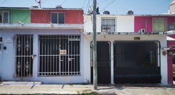 NEX-16845 - Casa en Venta en Los Volcanes, CP 91727, Veracruz de Ignacio de la Llave, con 2 recamaras, con 1 baño, con 68 m2 de construcción.