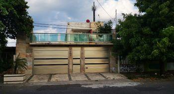 NEX-17098 - Casa en Venta en Ejido Primero de Mayo Sur, CP 94297, Veracruz de Ignacio de la Llave, con 3 recamaras, con 2 baños, con 1 medio baño, con 200 m2 de construcción.