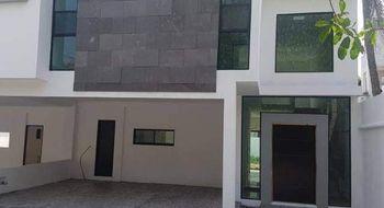 NEX-14921 - Casa en Venta en Hacienda del Rul, CP 89364, Tamaulipas, con 4 recamaras, con 4 baños, con 1 medio baño, con 250 m2 de construcción.