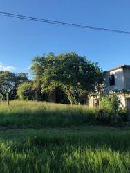 NEX-16713 - Terreno en Venta en Revolución Verde, CP 89518, Tamaulipas, con 32 m2 de construcción.