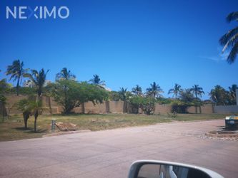 NEX-17147 - Terreno en Venta en Residencia Velamar, CP 89604, Tamaulipas.