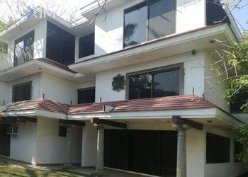 NEX-20678 - Casa en Venta, con 4 recamaras, con 4 baños, con 2 medio baños, con 555 m2 de construcción en Águila, CP 89230, Tamaulipas.