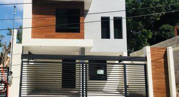 NEX-21647 - Casa en Venta en Las Conchitas, CP 89480, Tamaulipas, con 3 recamaras, con 2 baños, con 1 medio baño, con 150 m2 de construcción.