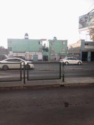 NEX-37272 - Departamento en Venta en Guerrero, CP 06300, Ciudad de México, con 2 recamaras, con 1 baño, con 58 m2 de construcción.