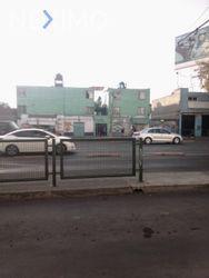 NEX-37272 - Departamento en Venta, con 2 recamaras, con 1 baño, con 58 m2 de construcción en Guerrero, CP 06300, Ciudad de México.