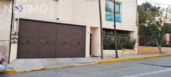NEX-42320 - Departamento en Venta, con 3 recamaras, con 2 baños, con 116 m2 de construcción en San Andrés Atenco, CP 54040, México.