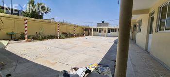 NEX-44007 - Local en Venta, con 12 recamaras, con 4 baños, con 4 medio baños, con 650 m2 de construcción en San Martín Azcatepec, CP 55748, México.