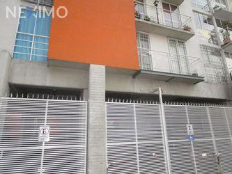 NEX-45256 - Departamento en Renta, con 3 recamaras, con 2 baños, con 72 m2 de construcción en Agrícola Oriental, CP 08500, Ciudad de México.