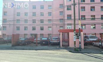 NEX-49110 - Departamento en Renta, con 2 recamaras, con 1 baño, con 78 m2 de construcción en Granjas México, CP 08400, Ciudad de México.