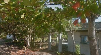 NEX-20836 - Terreno en Venta en Ismael Garcia, CP 97320, Yucatán.