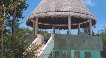 NEX-18795 - Terreno en Venta en Puerto Morelos, CP 77580, Quintana Roo, con 160 m2 de construcción.
