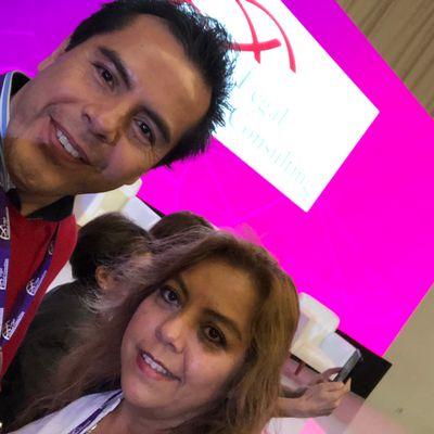 Sergio Pica Martinez