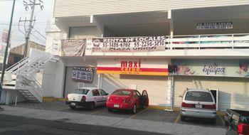 NEX-13435 - Local en Renta en Agrícola Pantitlán, CP 08100, Ciudad de México, con 1 baño, con 80 m2 de construcción.