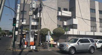 NEX-13973 - Departamento en Venta en Granjas Coapa, CP 14330, Ciudad de México, con 2 recamaras, con 1 baño, con 86 m2 de construcción.