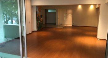 NEX-14451 - Departamento en Renta en Polanco IV Sección, CP 11550, Ciudad de México, con 2 recamaras, con 2 baños, con 2 medio baños, con 210 m2 de construcción.