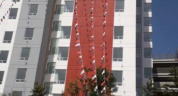 NEX-16817 - Departamento en Venta en Hacienda del Parque 1A Sección, CP 54769, México, con 3 recamaras, con 2 baños, con 96 m2 de construcción.