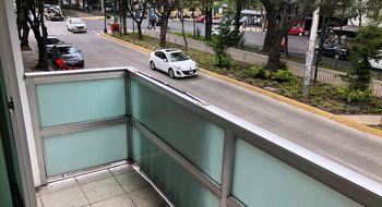 NEX-20634 - Departamento en Venta en Condesa, CP 06140, Ciudad de México, con 2 recamaras, con 2 baños, con 100 m2 de construcción.