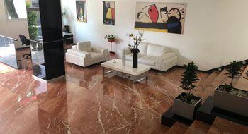 NEX-21377 - Departamento en Renta en Del Valle Norte, CP 03103, Ciudad de México, con 2 recamaras, con 2 baños, con 90 m2 de construcción.