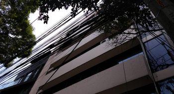 NEX-22236 - Oficina en Venta en Del Valle Centro, CP 03100, Ciudad de México, con 12 medio baños, con 1413 m2 de construcción.