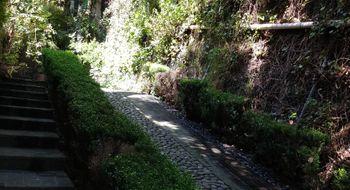 NEX-22335 - Casa en Venta en Bosque de las Lomas, CP 11700, Ciudad de México, con 3 recamaras, con 3 baños, con 2 medio baños, con 964 m2 de construcción.