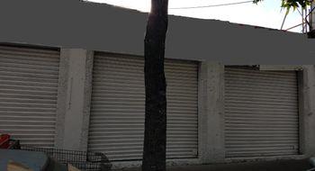 NEX-22336 - Local en Renta en Ex Hacienda San Juan de Dios, CP 14387, Ciudad de México, con 120 m2 de construcción.